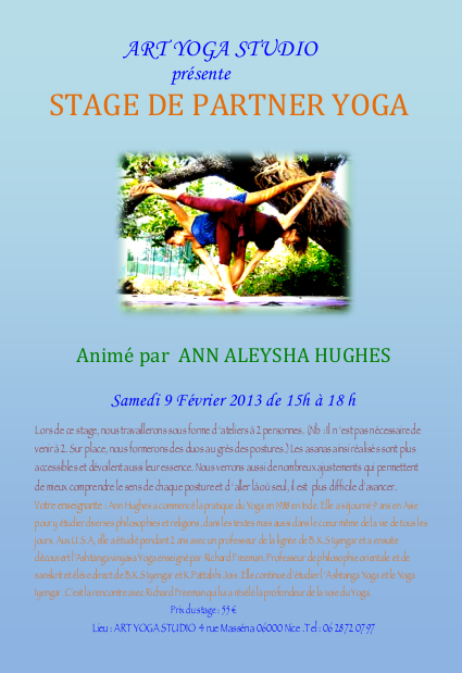 2013_02_ArtYogaStudio_YogaPartner