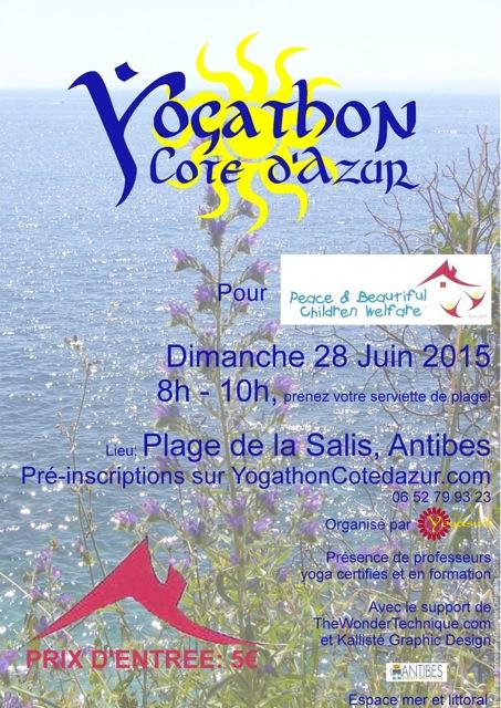 2015_06_Yogathon