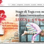 2016_03_Lucca