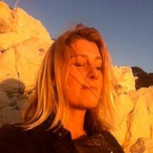 Ann Aleysha Meditation